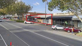 Offices commercial property for lease at 241/249 Timor Street Warrnambool VIC 3280