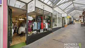 Medical / Consulting commercial property for lease at 15/90 Main  Street Mornington VIC 3931