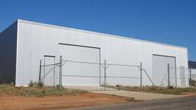 Factory, Warehouse & Industrial commercial property leased at 11/205 Chester Pass Road Milpara WA 6330