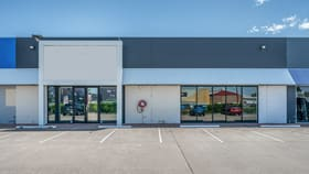 Showrooms / Bulky Goods commercial property for lease at 5/21 Ryan Avenue Singleton NSW 2330