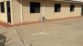 Factory, Warehouse & Industrial commercial property for lease at 328 Place Road Wonthella WA 6530