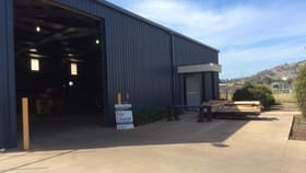 Rural / Farming commercial property for lease at 2/6 Premier Close Wodonga VIC 3690