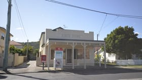 Offices commercial property leased at 1/78 Booker Bay Road Booker Bay NSW 2257