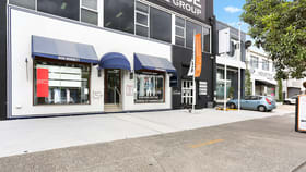 Medical / Consulting commercial property for lease at 2/601 Botany  Road Rosebery NSW 2018