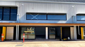 Showrooms / Bulky Goods commercial property for lease at Suite 1007/Building 10, 118 High Street North Sydney NSW 2060