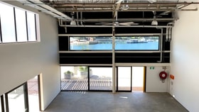 Showrooms / Bulky Goods commercial property for lease at Suite 1006/Building 10, 118 High Street North Sydney NSW 2060