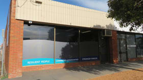 Offices commercial property for lease at 189 Annesley Street Echuca VIC 3564