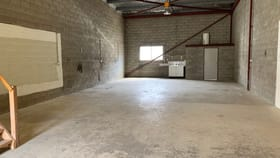 Factory, Warehouse & Industrial commercial property leased at 6/11 Wingara Drive Coffs Harbour NSW 2450