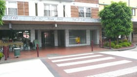 Shop & Retail commercial property for lease at 114 Main Street Lithgow NSW 2790
