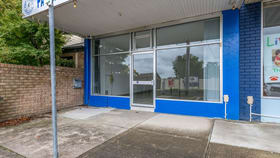Shop & Retail commercial property for lease at 1 Feathertop Avenue Templestowe Lower VIC 3107