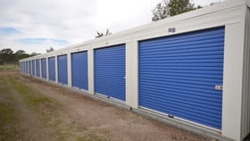 Other commercial property for lease at Golden City Mini Storage Epsom VIC 3551
