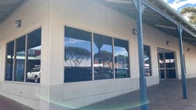 Shop & Retail commercial property for lease at 10/84-90 Brookman Street, Kalgoorlie WA 6430