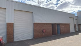 Factory, Warehouse & Industrial commercial property for lease at 3/14 Atbara Street West Kalgoorlie WA 6430