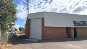 Factory, Warehouse & Industrial commercial property for lease at 1/14 Atbara Street West Kalgoorlie WA 6430