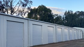 Factory, Warehouse & Industrial commercial property for lease at Mason Street Wangaratta VIC 3677