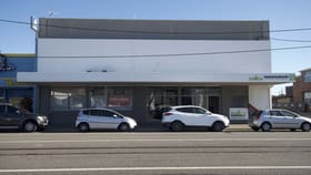 Factory, Warehouse & Industrial commercial property for lease at 160 Denison Street Rockhampton City QLD 4700
