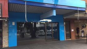 Medical / Consulting commercial property for lease at 16 Gymea Bay Road Gymea NSW 2227