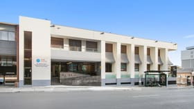Medical / Consulting commercial property for lease at Suite 12/50-52 Urunga Parade Miranda NSW 2228