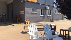 Showrooms / Bulky Goods commercial property for lease at Unit 6/60 Oliver Street Inverell NSW 2360