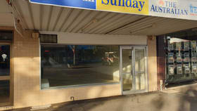 Medical / Consulting commercial property for lease at 279 Broadway Reservoir VIC 3073
