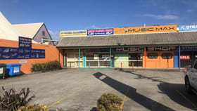 Medical / Consulting commercial property for lease at 8A/700 Gympie Rd Lawnton QLD 4501