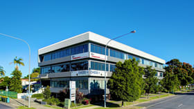 Other commercial property for lease at 43 Gordon Street Coffs Harbour NSW 2450