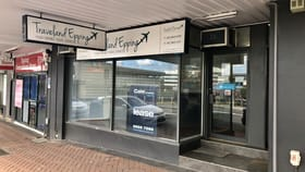 Shop & Retail commercial property for lease at 2/28 Langston Place Epping NSW 2121
