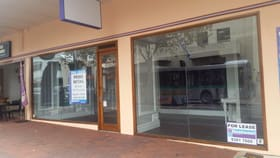 Shop & Retail commercial property for lease at 49 Rokeby Road Subiaco WA 6008