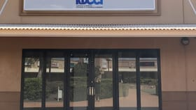 Shop & Retail commercial property for lease at 23/5 Sharpe Avenue Karratha WA 6714