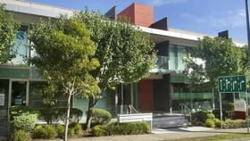 Offices commercial property for sale at 12/45-51 Ringwood Street Ringwood VIC 3134