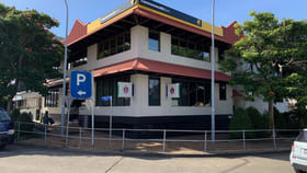 Offices commercial property for lease at Suite 1/26 Gordon Street Coffs Harbour NSW 2450