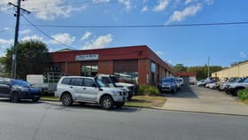 Factory, Warehouse & Industrial commercial property for lease at Unit 2/13 Wingara Drive Coffs Harbour NSW 2450