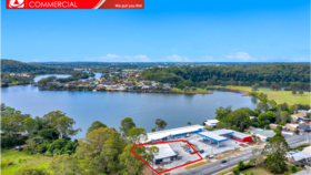 Shop & Retail commercial property for lease at 396 Tamborine Oxenford Road Upper Coomera QLD 4209