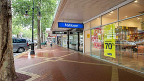 Shop & Retail commercial property for lease at 329 Peel Street Tamworth NSW 2340