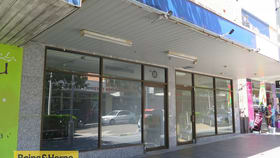 Shop & Retail commercial property for lease at 28 The Entrance Rd The Entrance NSW 2261