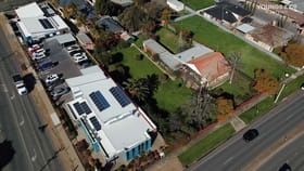 Offices commercial property for lease at 3-5 Wyndham Street Shepparton VIC 3630