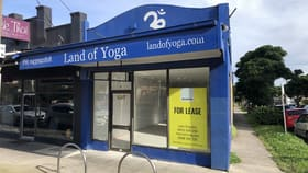 Medical / Consulting commercial property for lease at 497 Plenty Road Preston VIC 3072