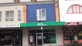Shop & Retail commercial property for lease at 234 The Bouelvarde Punchbowl NSW 2196