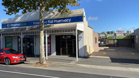Shop & Retail commercial property for lease at 114 High Street Kangaroo Flat VIC 3555