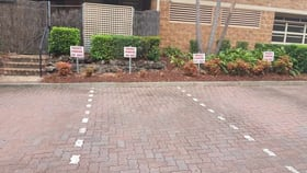 Parking / Car Space commercial property for lease at 46F/19 George St North Strathfield NSW 2137