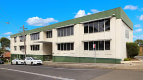 Offices commercial property for sale at 1/11 Forest Road Hurstville NSW 2220