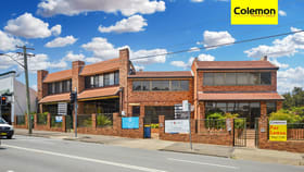 Offices commercial property for lease at Suite 3/186-192 Canterbury Road Canterbury NSW 2193