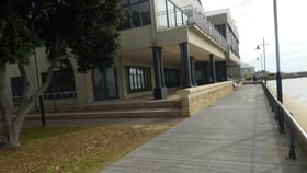 Showrooms / Bulky Goods commercial property for lease at 1/15 Bonnefoi Blvd Bunbury WA 6230