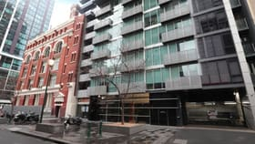 Parking / Car Space commercial property for lease at 1003/28 Wills Street Melbourne VIC 3000