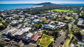 Offices commercial property for lease at 101 Jonson Street Byron Bay NSW 2481