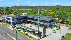 Offices commercial property for lease at NDIS/59 Brisbane Rd Redbank QLD 4301