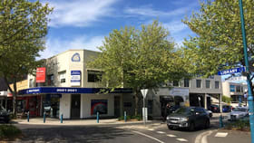 Medical / Consulting commercial property for lease at 4A/8A St Andrews Street Brighton VIC 3186