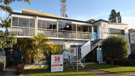 Offices commercial property for lease at 6 Head Street Forster NSW 2428