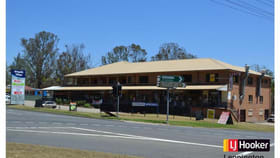 Shop & Retail commercial property for lease at 5/1197 The Northern Road Bringelly NSW 2556