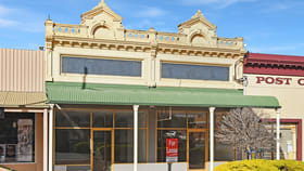 Shop & Retail commercial property for sale at 90-92 Main Street Stawell VIC 3380
